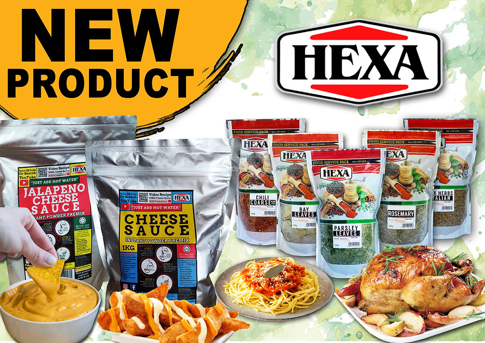 NEW PRODUCT HEXA POSTER-Recovered.jpg