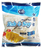 eb fish & soy.png