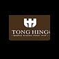 TONG HING.png