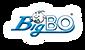 bigbo logo.png
