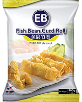 EB FISH BEAN CURD ROLL-01.png