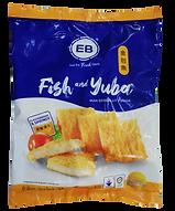 eb fish yuba update .png