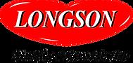 Longson logo copy.png