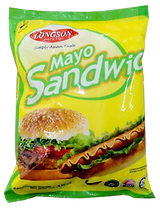 mayo 1kg.png