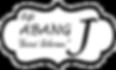 ABANG J Logo.png