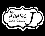LOGO ABG J-01.png