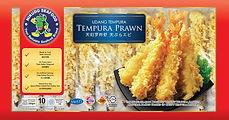 NIKUDO-Tempura-Prawn-2191008152143529.jp