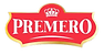 premero.png