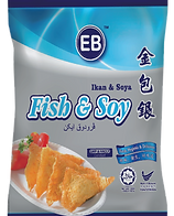 EB FISH & SOY-01.png