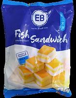 EB FISH SANDWICH.png