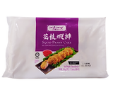 EB SQUID PRAWN MEAT.png