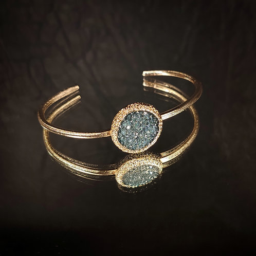 Hilo Aurora / Bracelet Aurora