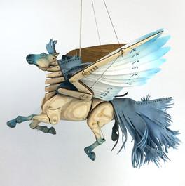 Blue Pegasus939.JPG