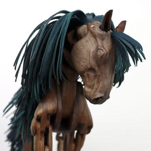 web-Walnut-Turquoise-Horse32.jpg