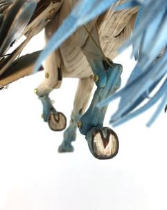 Blue Pegasus954.JPG
