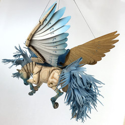 Blue Pegasus923.JPG