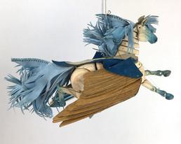 Blue Pegasus947.JPG