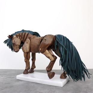 web-Walnut-Turquoise-Horse19.jpg