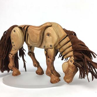 Golden-Pony-_5512-web.jpg