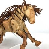 Golden-Pony-_5476-2-web.jpg