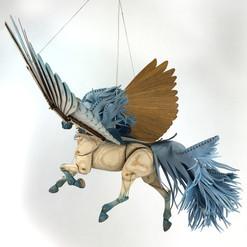 Blue Pegasus918.JPG