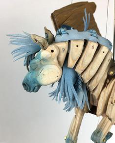 Blue Pegasus907.JPG