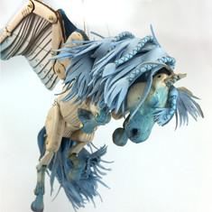 Blue Pegasus910.JPG