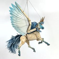 Blue Pegasus920.JPG