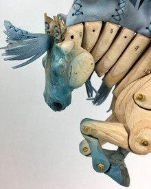 Blue Pegasus911.jpg