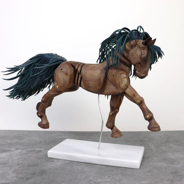 web-Walnut-Turquoise-Horse17.jpg