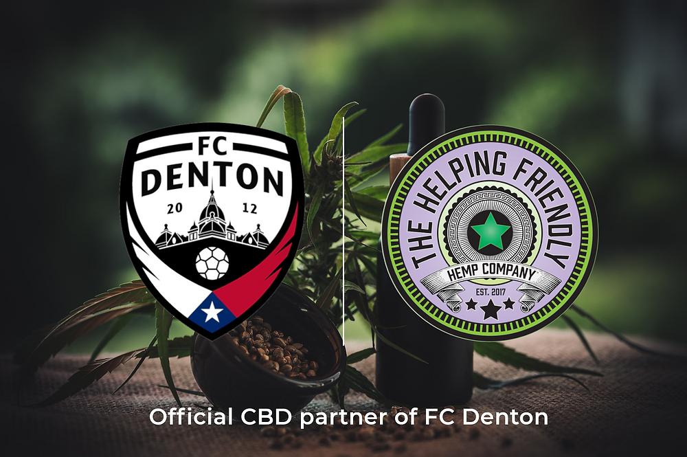 FC Denton enters new era