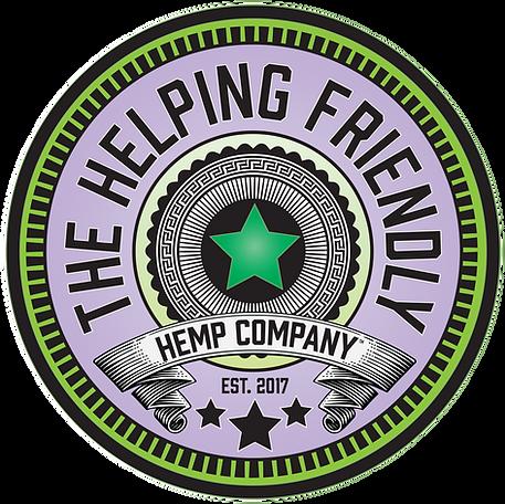 HFHCO Logo FINAL.png