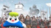 富士の国ゆまなし国文祭