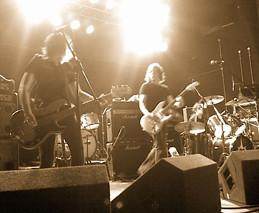 bandrock2.jpg