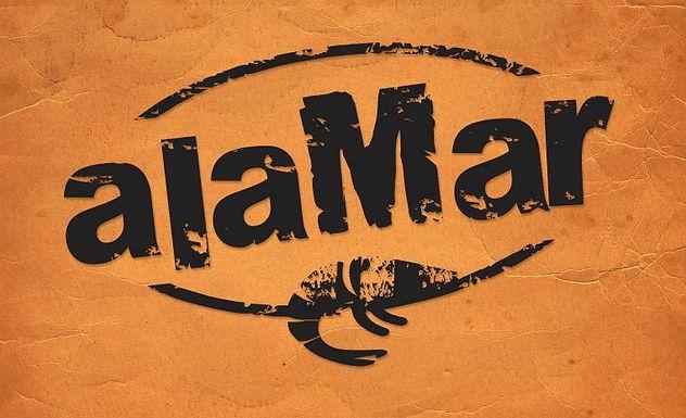 alaMar Kitchen