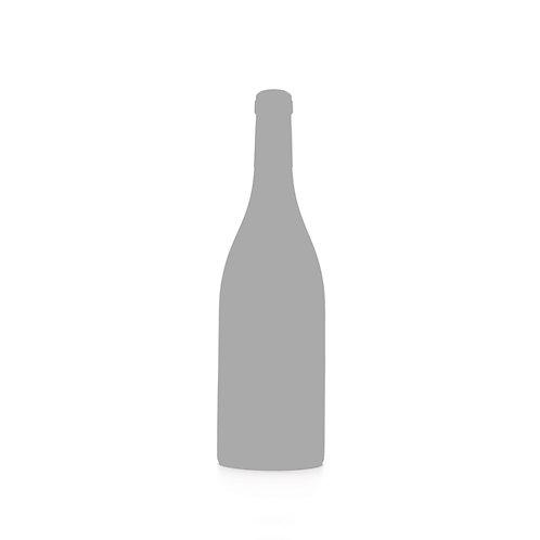 SILVANER KABINETT 2019 // Hofmann // 0,75 l