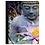 Thumbnail: Living Radiance Journal - 140 pgs