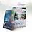 Thumbnail: Mystical Shaman Oracle Deck - 64 Cards