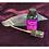 Thumbnail: Archangel Metatron Spray - 2.9 oz
