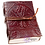 Thumbnail: Leather Journal Tree of Life - 120 pgs
