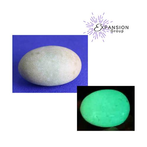 Glowing Stone Egg