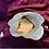 Thumbnail: Vice Versa Tarot Satin Deck Bag