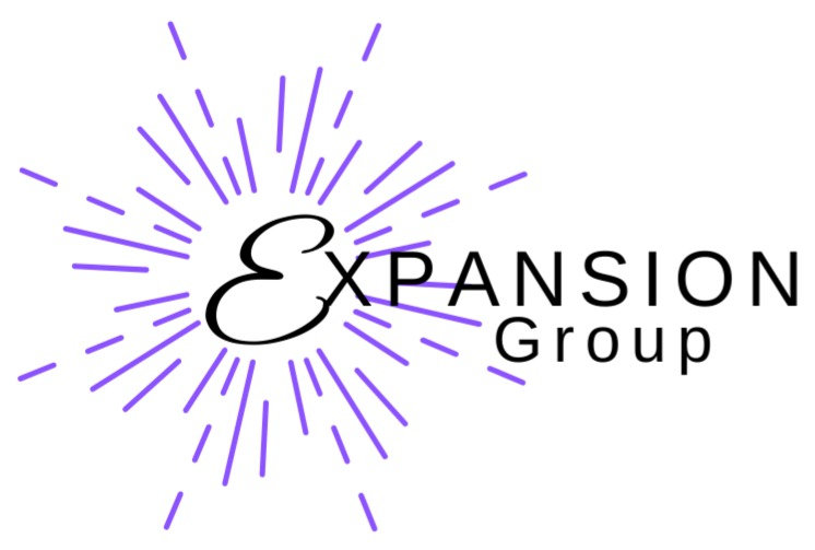 Expansion%20Logo_edited.jpg
