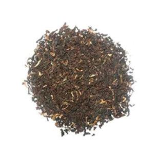 Thé du Kenya 100g
