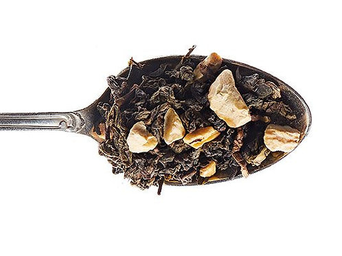 Oolong Chataigne 100g