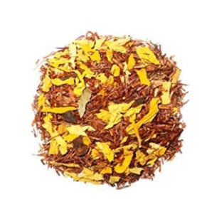 Rooibos Orange épices 100g