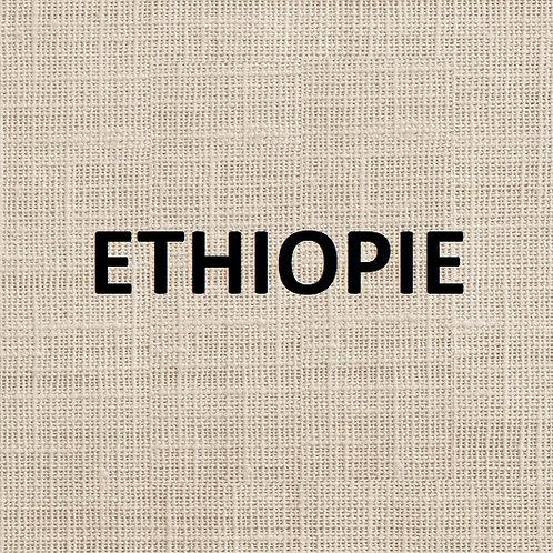 Ethiopîe Gera 250g