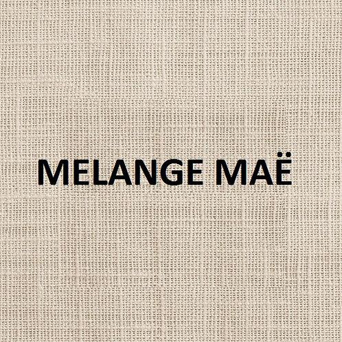 Mélange Maê 250g