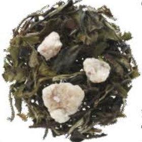 Thé des Elfes Blancs 100g