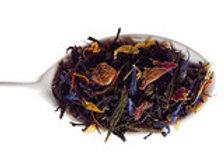 Thé du Tibétain 100g